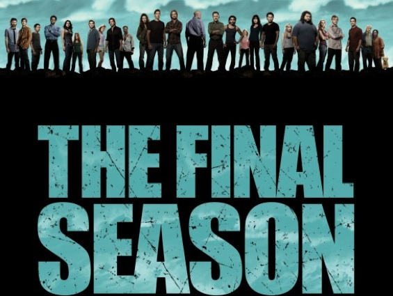 lost-the-final-season.jpg (565×425)