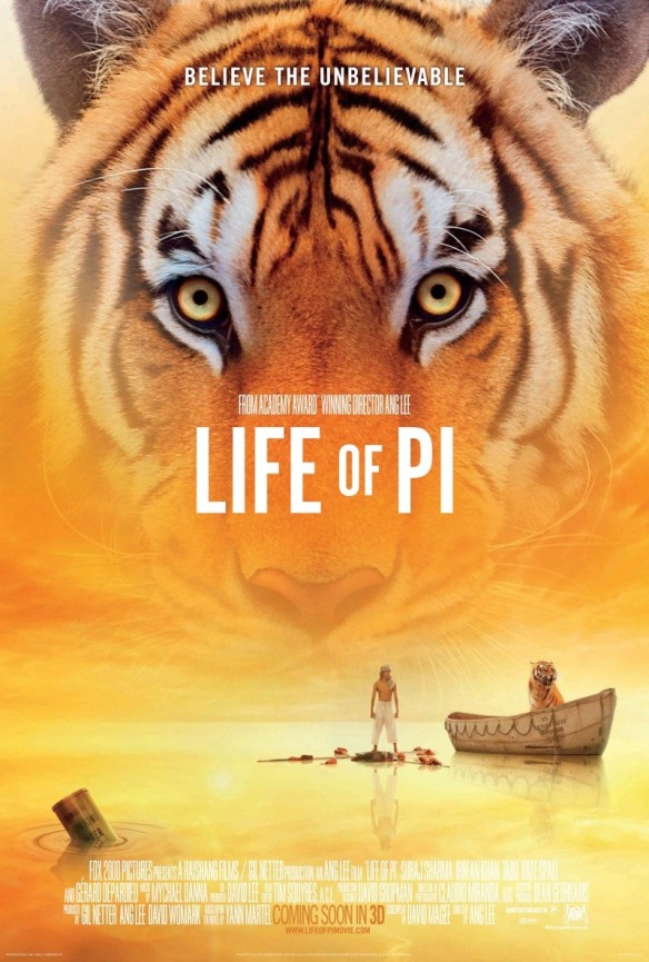 life_of_pi_official_movie_poster