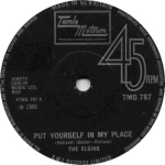 Elgins-put-yourself-in-my-place