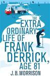 ExtraOrdinaryLifeFrankDerrick81