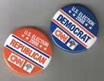 Election08badges
