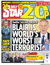 ChilcotDaily_Star_7_7_2016