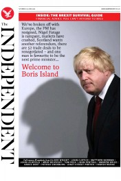 eurefday1the_independent_25_6_2016