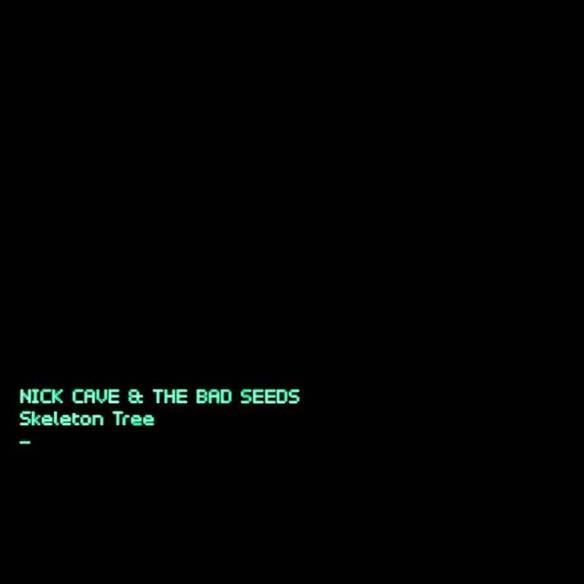 nickcaveskeletontree-com